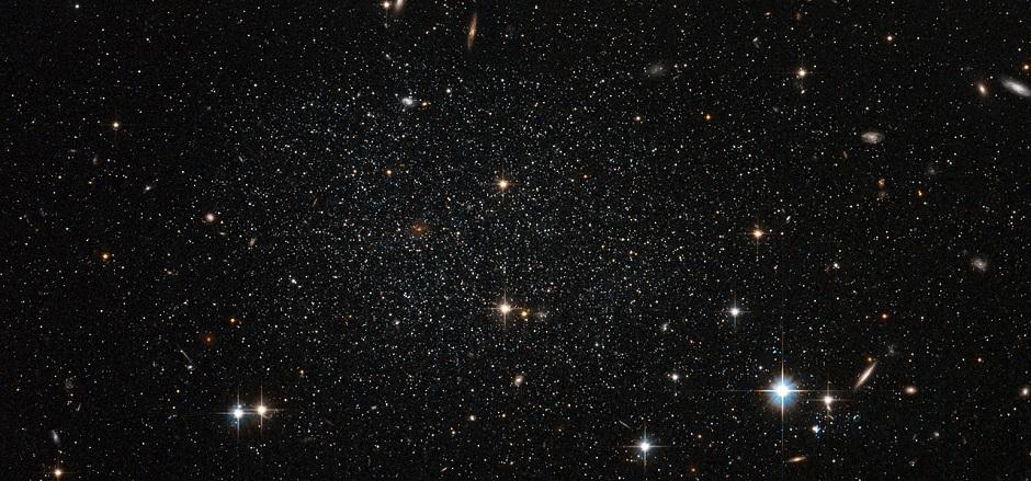 UnB inaugura observatório de Astronomia