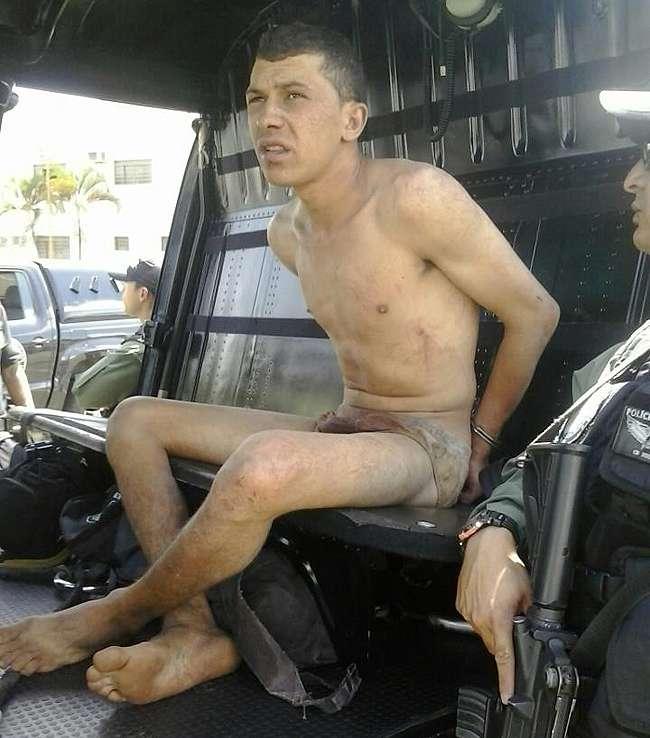 Julgamento de acusado de matar a avó e irmãos em Anápolis acontece nesta terça