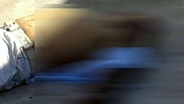 Homem é morto a tiros na porta de casa no Setor Urias Magalhães