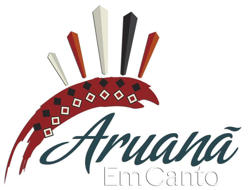 Inscrições para o Aruanã EmCanto vão até dia 5