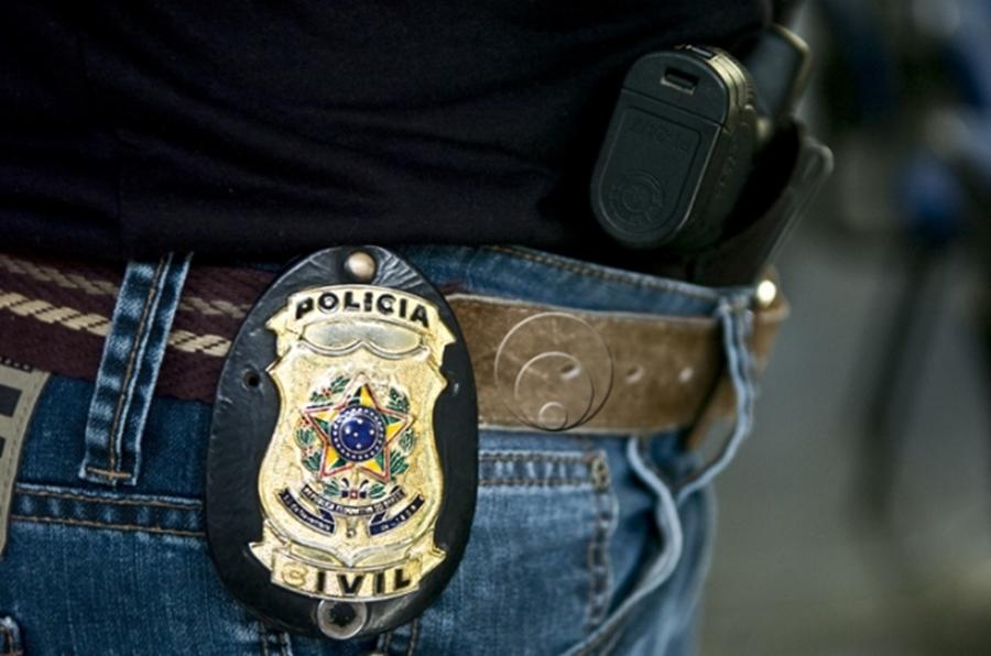 Polícia Civil divulga edital do concurso para delegado