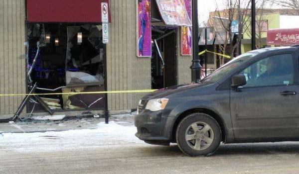 Atirador mata oito e comete suicídio no Canadá