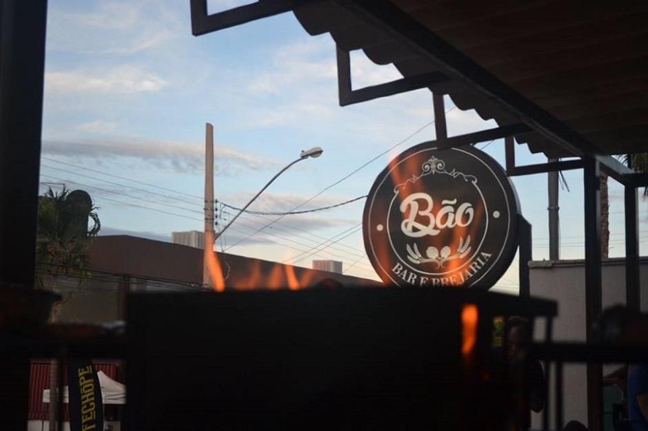 Festival Steak & Breja é realizado neste sábado no Bão Bar e Brejaria