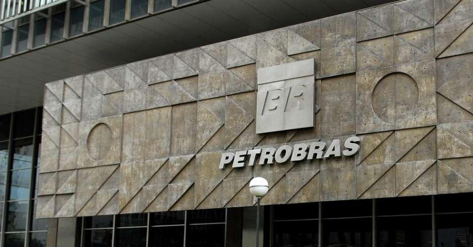 Justiça dos EUA abre investigação sobre caso Petrobras