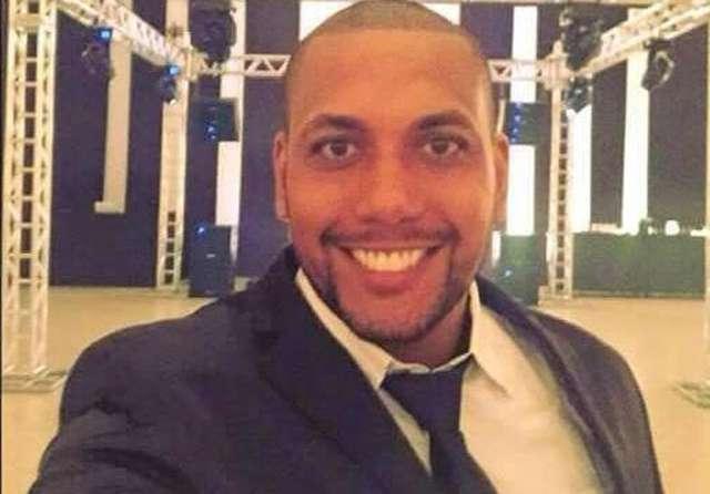Ex-dançarino do Café Cancun morre em Goiânia