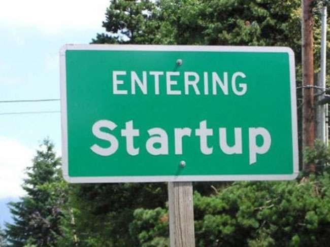 Mercado Livre financia startups brasileiras