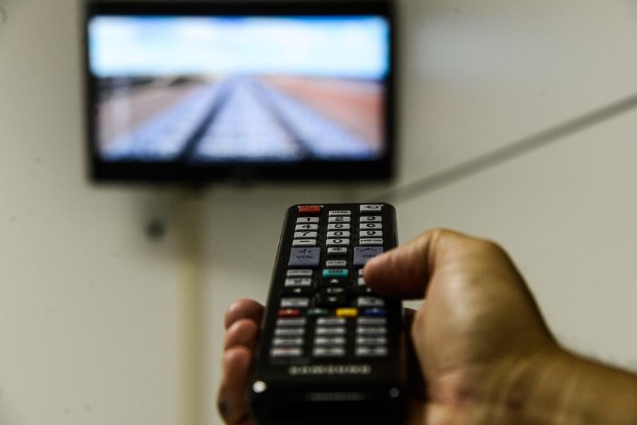 Sinal analógico de TV será desligado nesta quinta-feira no DF e Entorno