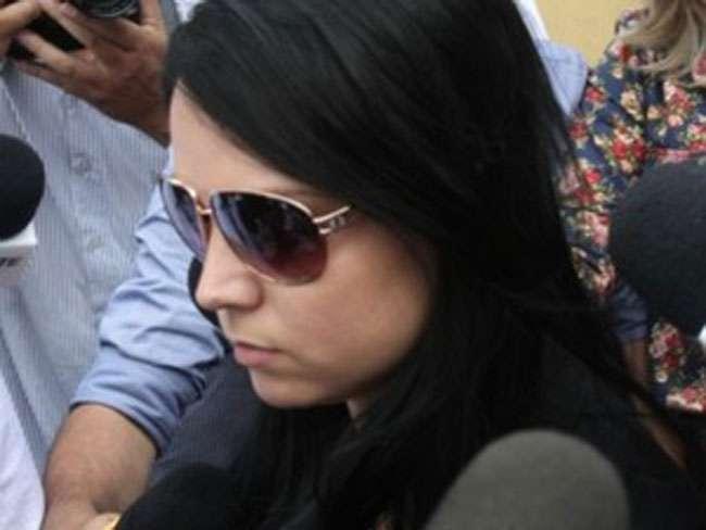 Polícia confirma que mulher aplicou hidrogel em mais 6 pacientes