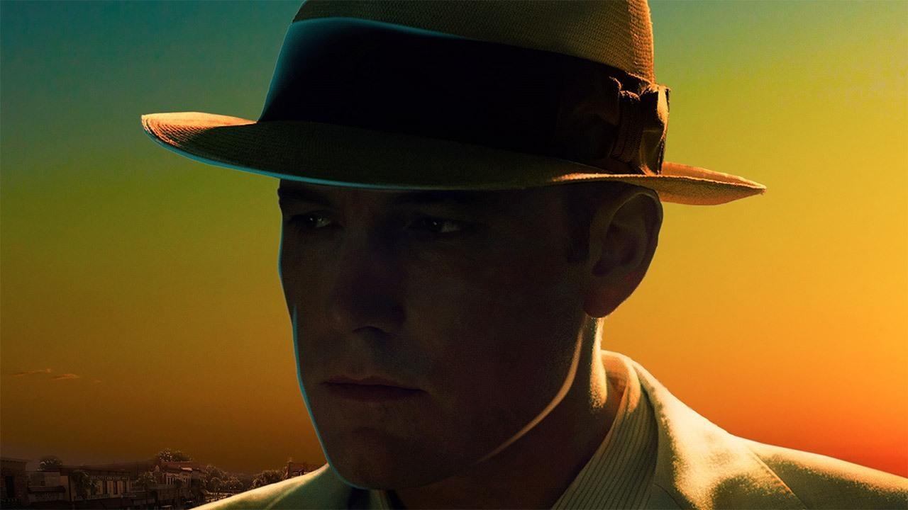 Novo filme de Ben Affleck ganha trailer