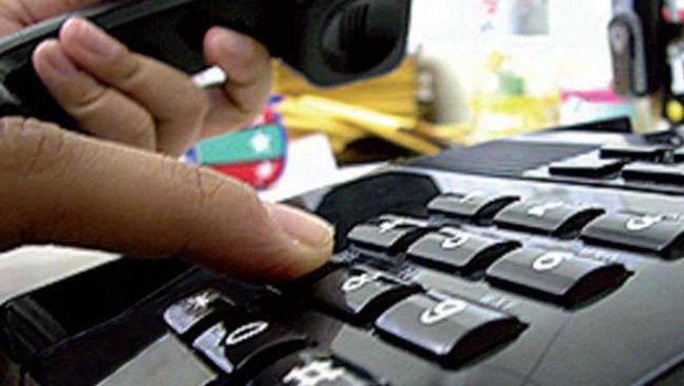 Ligação de fixo para celular ficará mais cara