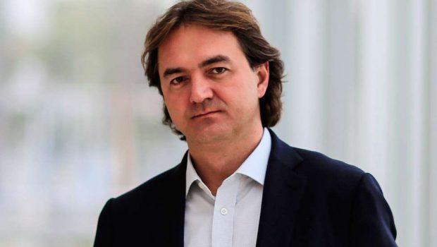 Friboi quita débito bilionário com o Governo de Goiás