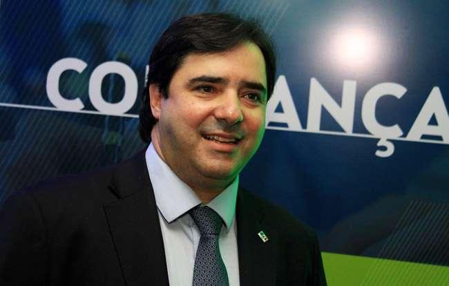 Flávio Buonaduce vai implantar atendimento virtual via aplicativo de celular