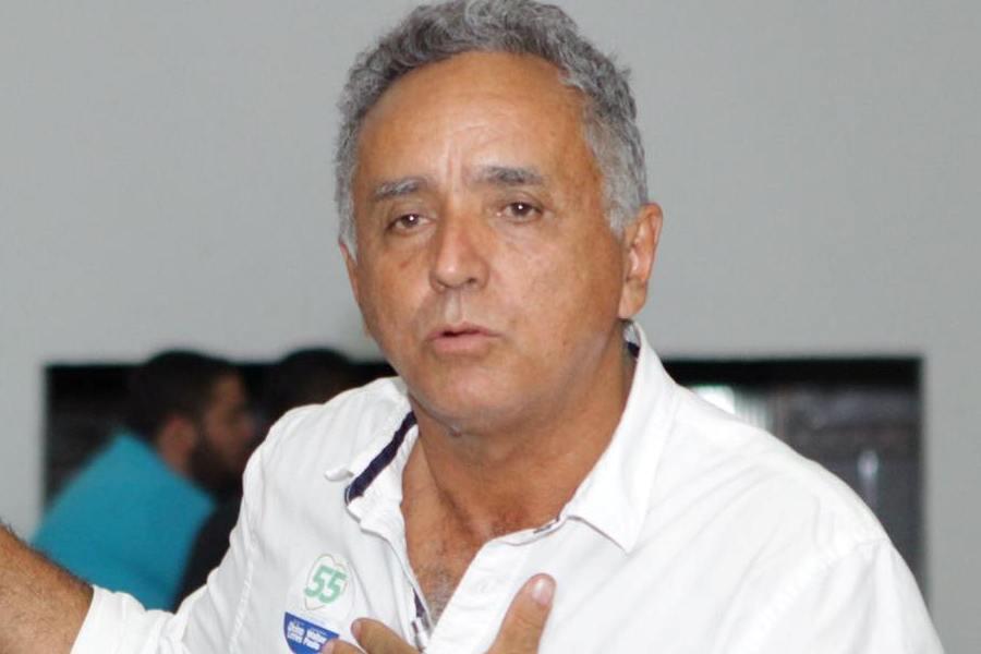 Presidente do TJ-GO nega pedido de liminar de Divino Lemes, que permanece inelegível