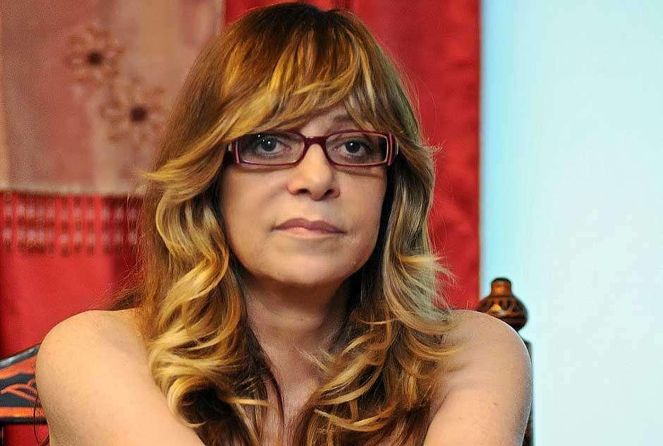 Glória Perez e Raul Gazolla ganham ação de 500 salários após assassinato de Daniella Perez
