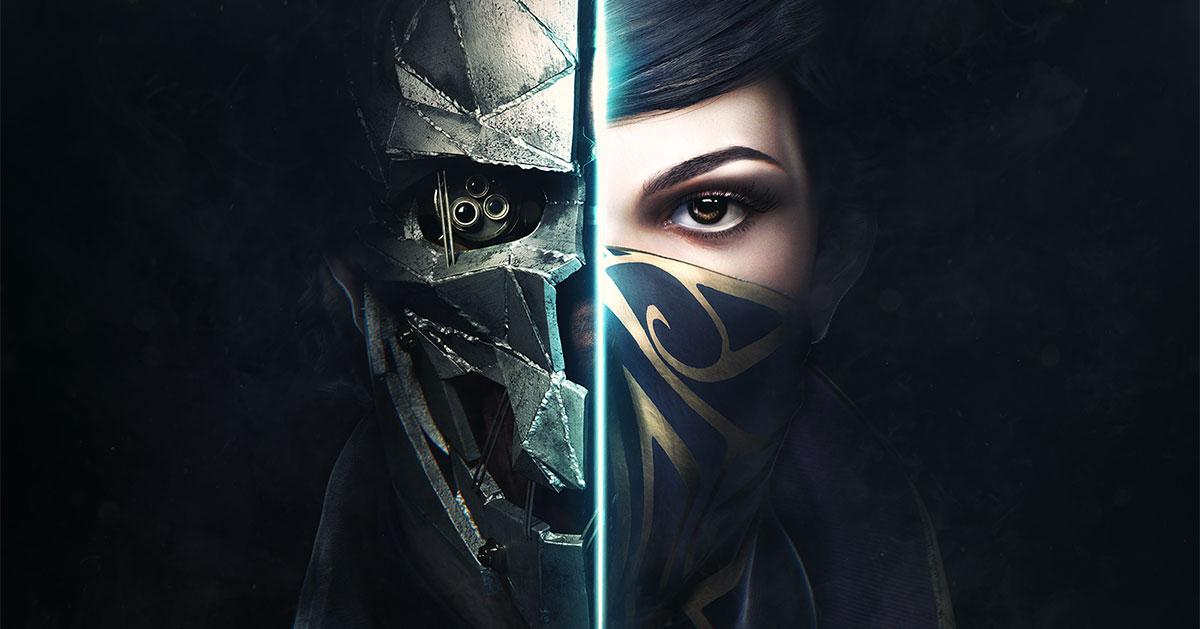 Veja trailer de lançamento de Dishonored 2