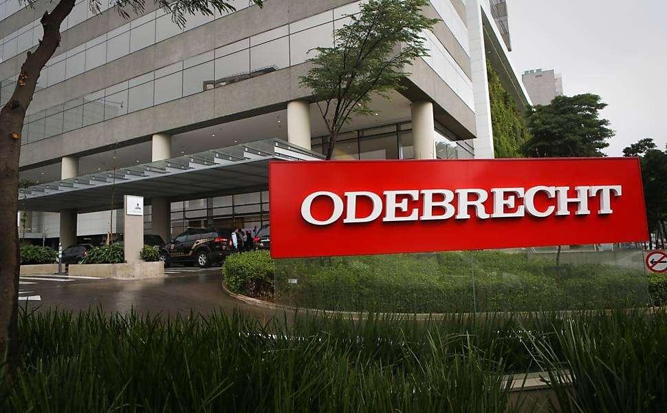 Executivos da Odebrecht decidem fechar delação premiada