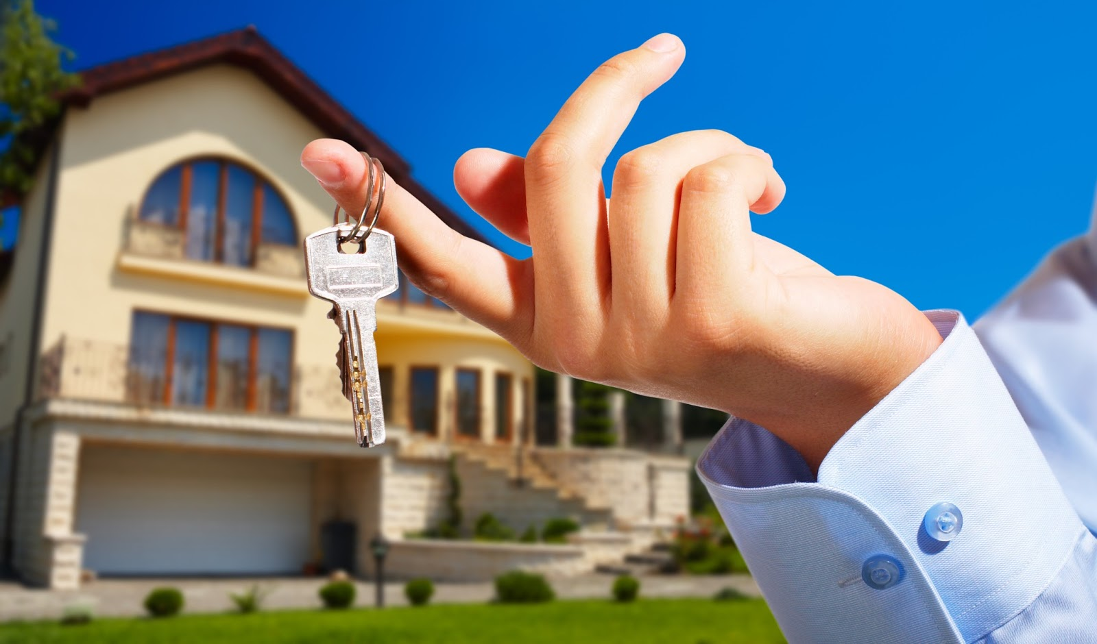 Procon começa a fiscalizar a disponibilização de informações por imobiliárias