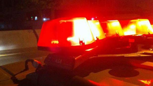Justiça determina soltura de suspeito de tentar matar mulher em Goiânia