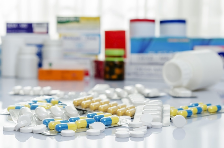 Lotes de Dipirona, Epocler e Biotônico são recolhidos por fabricante