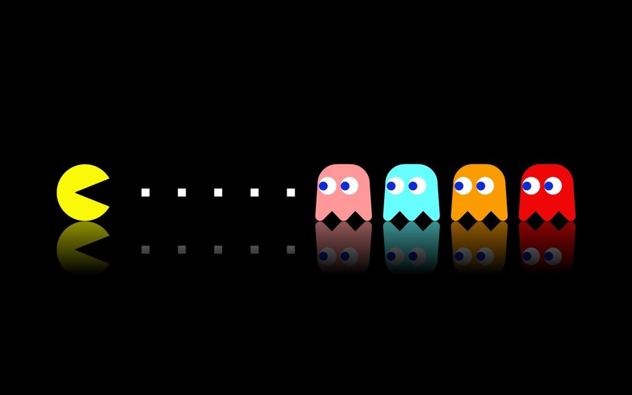 PlayStation lança comercial estilo anos 1980 para o Pro