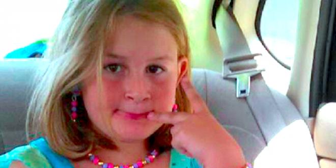 Garoto de 11 anos atira e mata menina de 8 que não o deixou brincar com cão