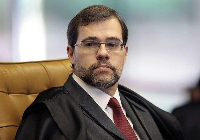 STF arquiva pedido de suspensão da PEC que reduz maioridade