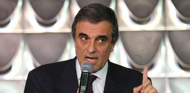 CPI da Petrobras convoca ministro da Justiça e Marcelo Odebrecht