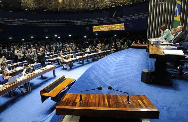 Em três meses de atividades, Senado pode chegar a cinco CPIs em funcionamento