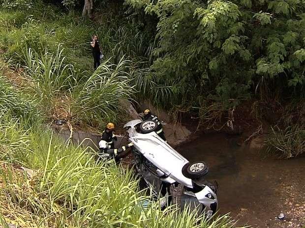 Acidentes em rodovias federais que contam o Estado deixam duas pessoas mortas