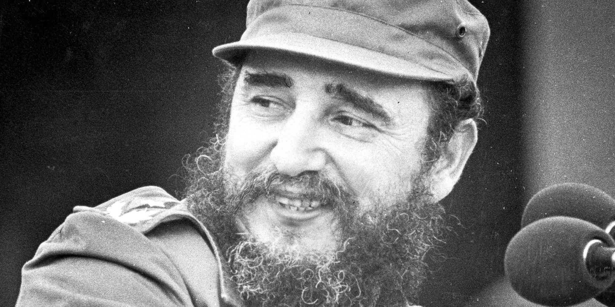 Especial Fidel: uma trajetória marcada por segredos