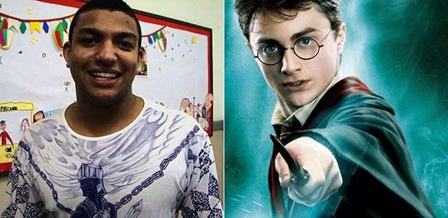 """Dublador de """"Harry Potter"""" morre baleado no Rio de Janeiro"""