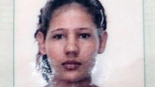 Caseiro mata mulher estrangulada em fazenda do cantor Amado Batista