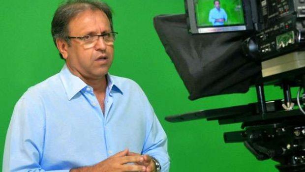 No Tocantins, ex-governador pode ser cassado de novo