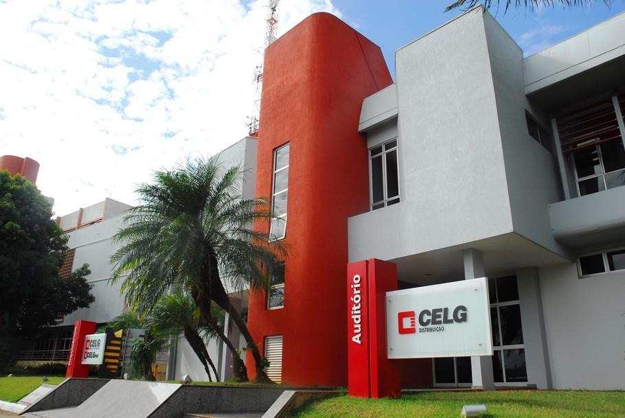Leilão da Celg é cancelado por falta de interessados