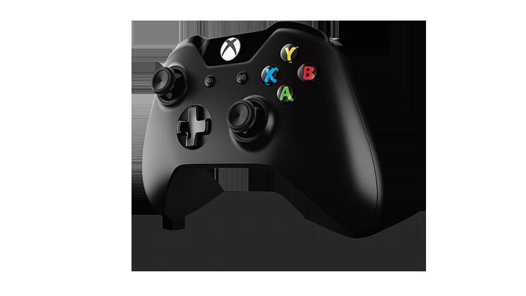 Microsoft está planejando um Xbox One mais poderoso que o PS4