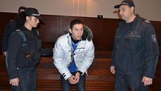 Goiano preso na Bulgária suspeito de terrorismo pede extradição