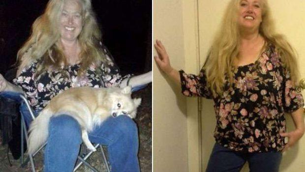 Irmã de Drew Barrymore é encontrada morta dentro de carro