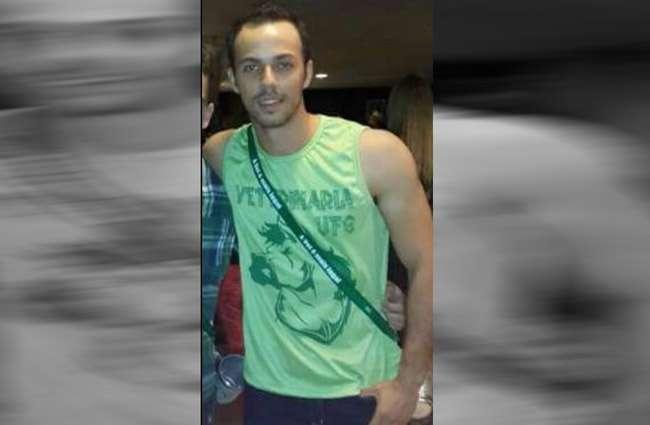 Jovem de 23 anos morre em acidente na Marginal Botafogo