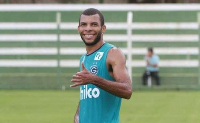 Ameaçado após derrotas, Goiás terá duelo contra o líder Cruzeiro