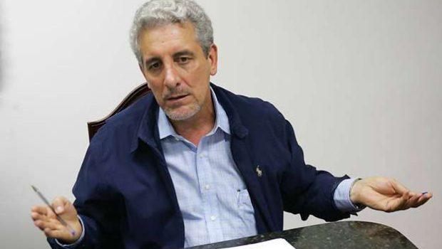 Itália autoriza extradição de Pizzolato e pede prisão do brasileiro