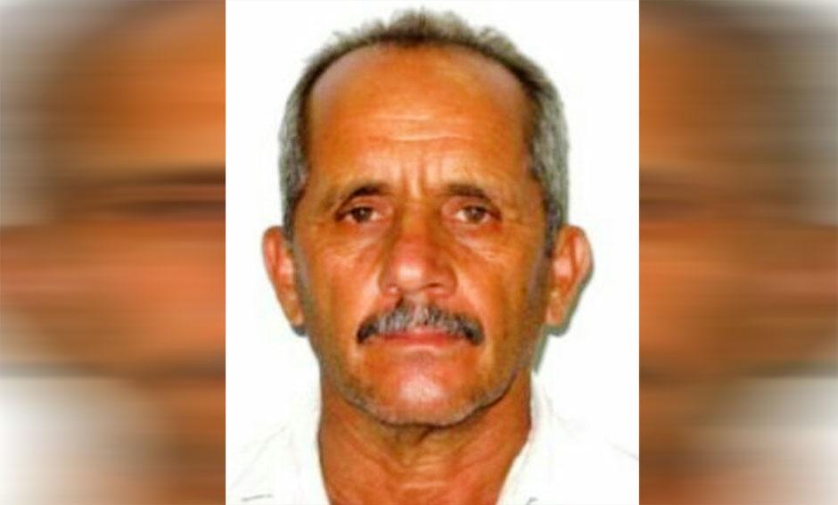 Preso taxista que matou colega em frente à Pecuária