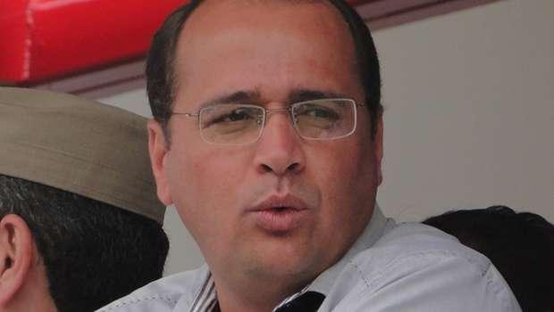 Ex-prefeito de Caldas Novas é condenado e terá que devolver R$ 10 milhões aos cofres públicos