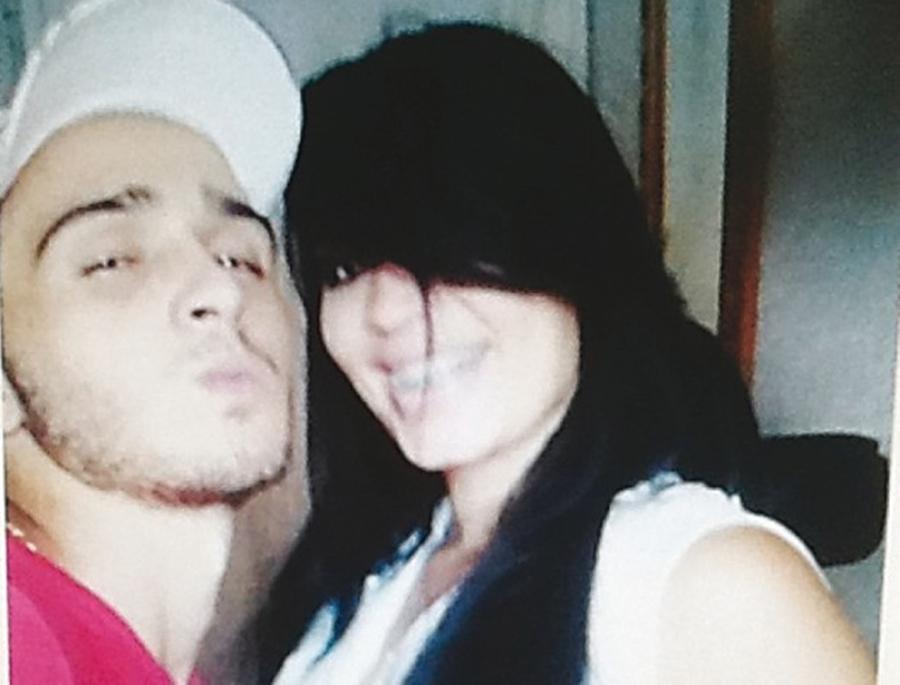 Homem é condenado a 19 anos de prisão por mandar matar a namorada
