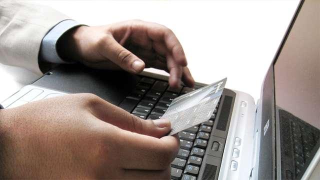 Comércio eletrônico cresce 26% e fatura R$ 16 bilhões no primeiro semestre de 2014, segundo E-bit