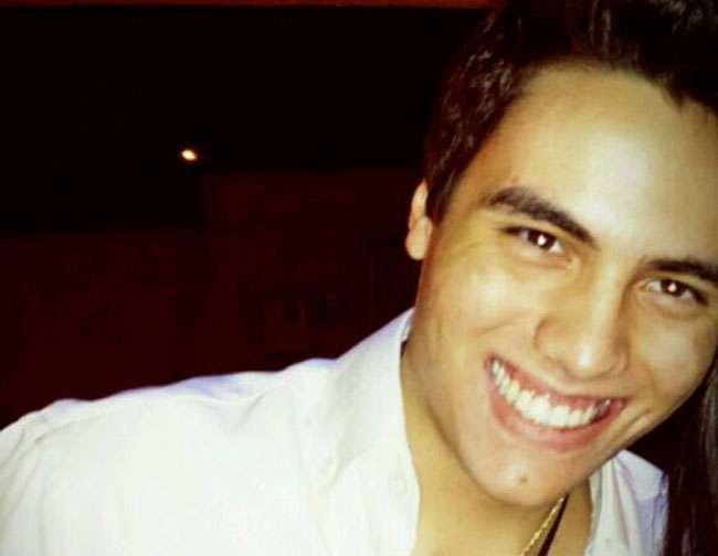 Jovem de 19 anos é morto a tiros no Setor Sol Nascente