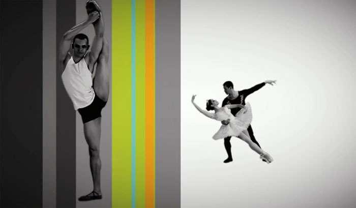 Festival Internacional de Dança começa nesta segunda