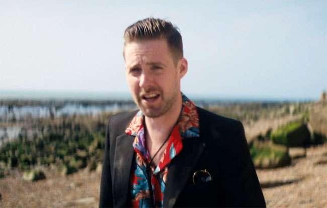 Kaiser Chiefs lança o clipe da música 'My Life'