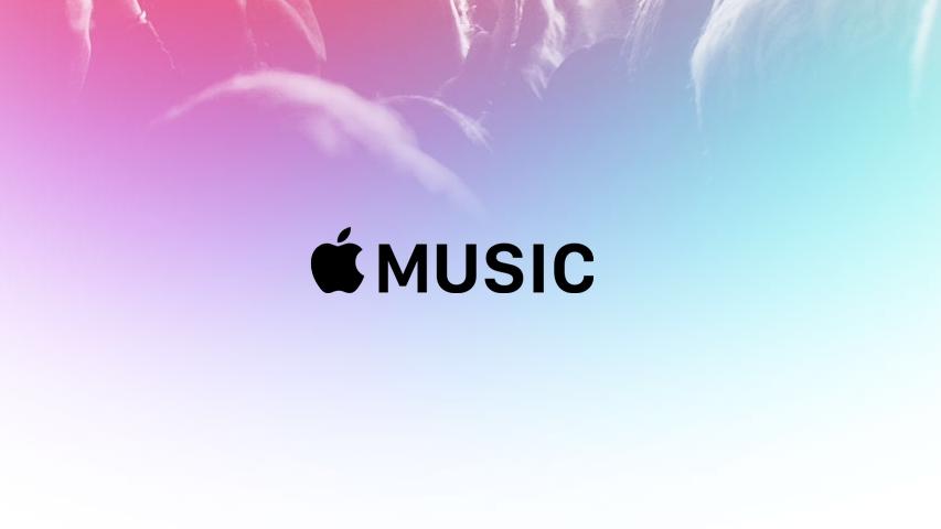 Apple quer produzir séries de TV