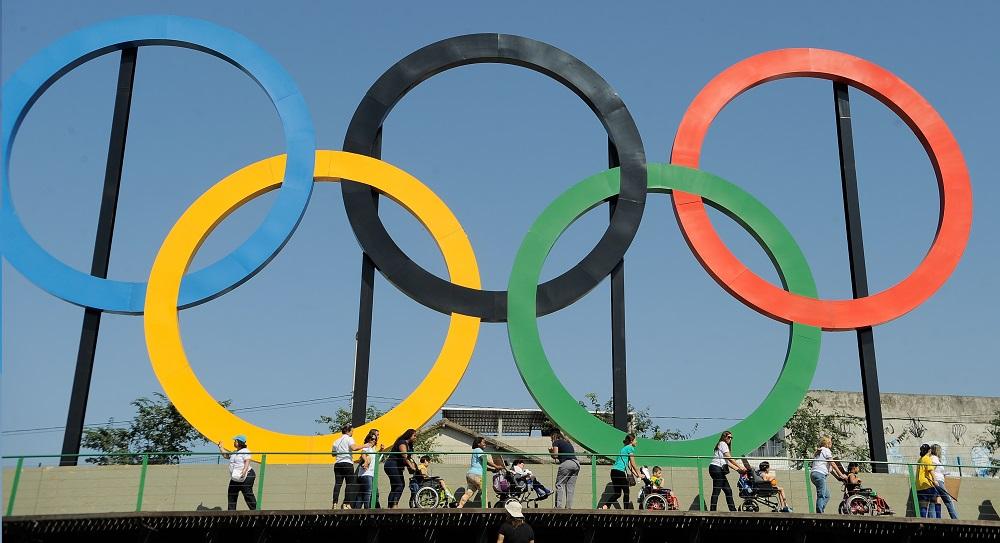Câmara aprova MP que cria autarquia para administrar legado olímpico