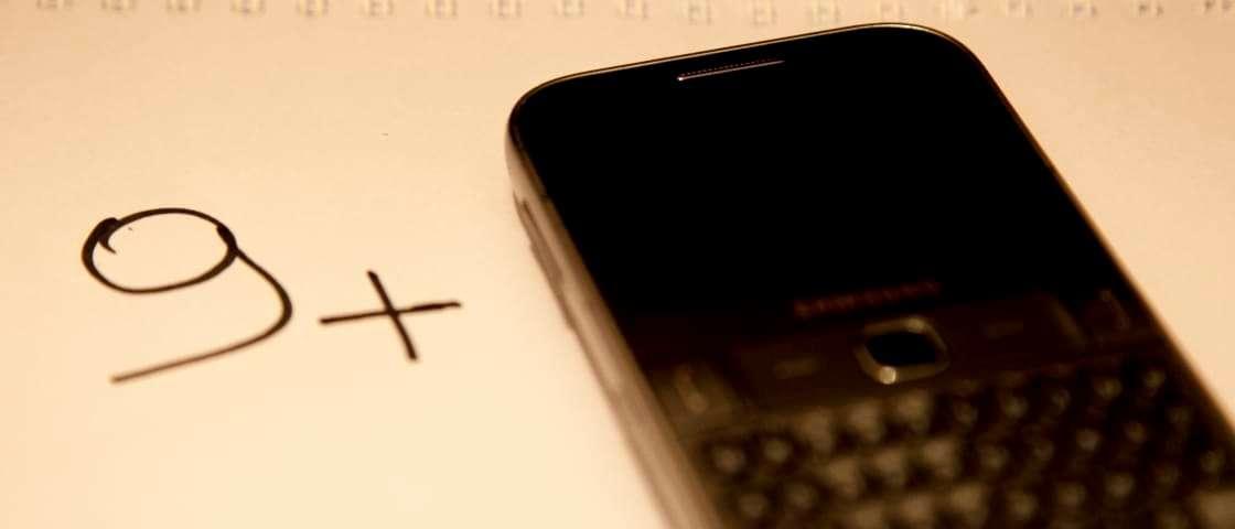 Goiás receberá o nono dígito nos números de celulares